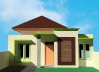 Daftar Langkah Membuat Desain Rumah 3D AutoCAD Lengkap