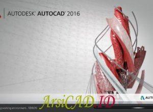 kelebihan dan kekurangan AutoCAD Berdasarkan pemakaian pribadi