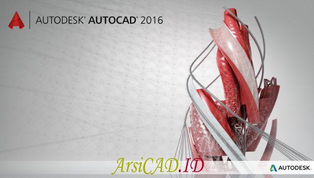 Aplikasi AutoCAD sebagai Aplikasi Desain Rumah Untuk Dipelajari
