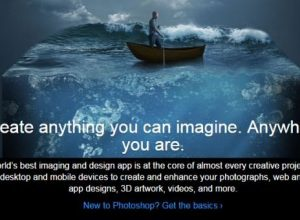 Aplikasi Photoshop Sebagai Aplikasi Desain Rumah Tambahan Yang Wajib Dipelajari