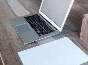 Spesifikasi Laptop atau Komputer Untuk Menjalankan AutoCAD