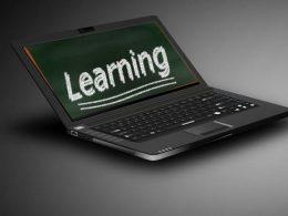 Tahapan Cara Belajar AutoCAD Melalui Komputer