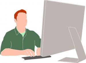 Teknik Cara Menggunakan AutoCAD di Komputer Pengguna