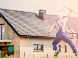 Ilustrasi Pengajuan KPR Rumah